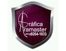 Aramaster