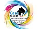 Casa do Logo