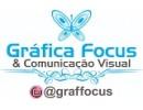 Gráfica Focus