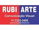 Rubi Arte