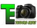 Teodoro Artes